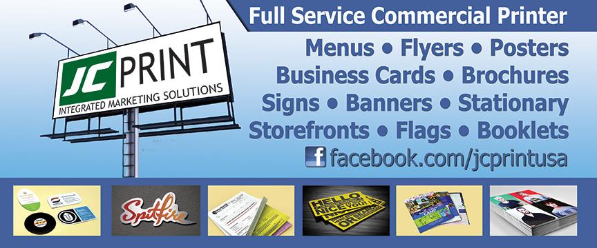 Jc print business cards flyers letterhead brochures reheart Choice Image